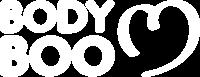 bodyboo-logo