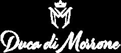 duca-logo