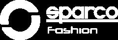 sparco-logo